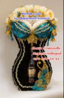Gallery.ru / Фото #2 - МК по оформлению алкоголя - astra4ka