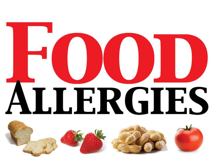 New Food Allergy Blood Test Less Invasive and More Accurate - http://gazettereview.com/2015/04/new-food-allergy-blood-test-less-invasive-and-more-accurate/