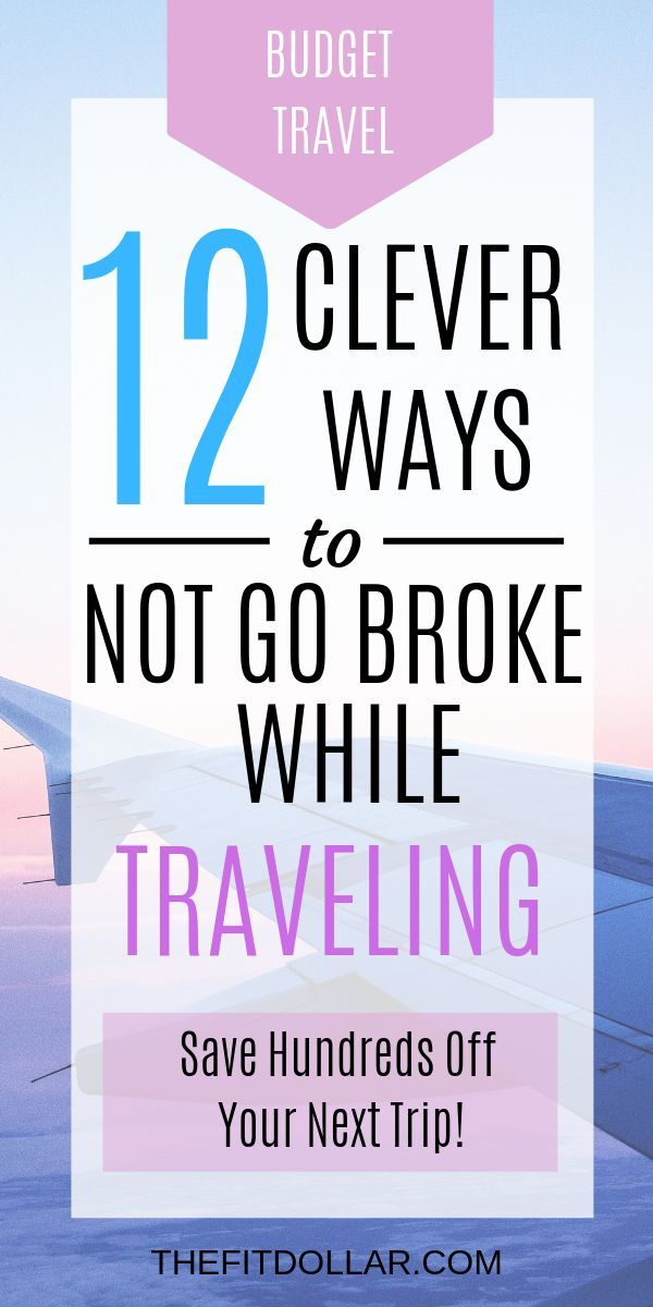 Budget Travel Tips Great Vacation Budget Tips That Will Help You For Your Vacation Budget These Are The Best Budget Hacks To Save Money And Not Go Into