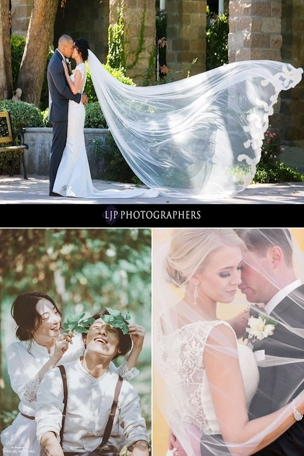 Local Photographers Near Me Top Portrait Photographers Best Couple Wedding Pictures In 2020 Wedding Photography Styles Wedding Photographers Wedding Photography