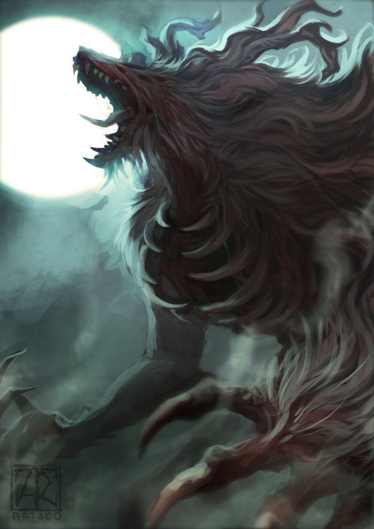 Resultado de imagem para Bloodborne fanarts Cleric beast