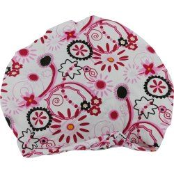SPA ACCESSORIES by BOUFFANT SHOWER CAP - FLORAL by SPA ACCESSORIES. $9.99. 100% SATISFACTION GUARANTEED. All of the products showcased throughout are 100% Original Brand Names.. Please refer to the title for the exact description of the item. Launched by the design house of in , SPA ACCESSORIES by for Women posesses a blend of: It is recommended for wear.