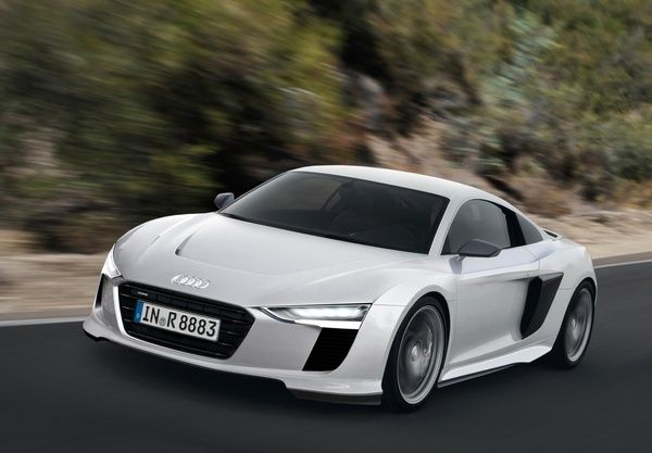 Nouvelle Audi R8? ════════════════════════════ http://www.alittlemarket.com/boutique/gaby_feerie-132444.html ☞ Gαвy-Féerιe ѕυr ALιттleMαrĸeт   https://www.etsy.com/shop/frenchjewelryvintage?ref=l2-shopheader-name ☞ FrenchJewelryVintage on Etsy http://gabyfeeriefr.tumblr.com/archive ☞ Bijoux / Jewelry sur Tumblr
