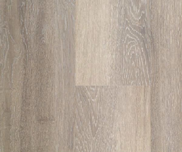 PVC vloer Nuance living Polar Oak
