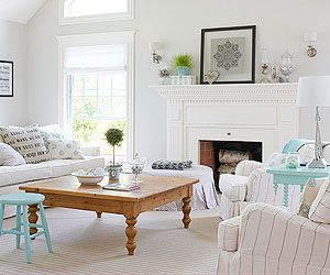 1000 ideas about budget living rooms on pinterest for Living room ideas on a budget pinterest