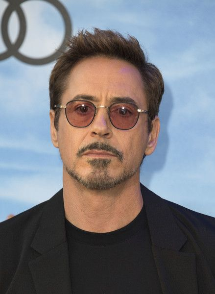Robert Downey, Jr. | Marvel Cinematic Universe Wiki | FANDOM powered by Wikia