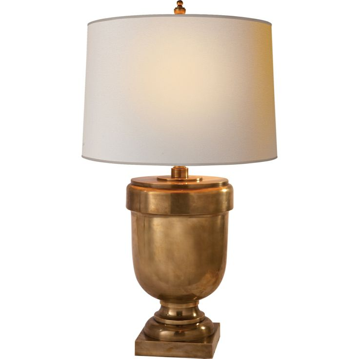 Large Traditional Table Lamps   Google Search