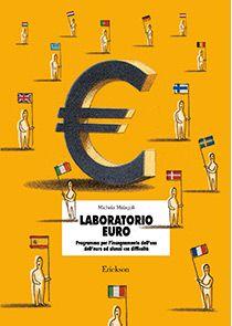 Laboratorio Euro