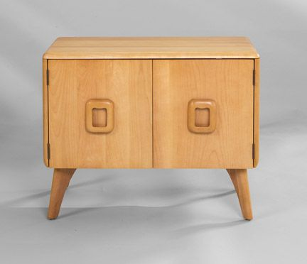 m395 record cabinet closed hereu0027s an interesting record cabinet from