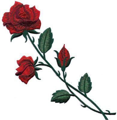 32 best long stemmed rose tattoo images on pinterest rose tattoos rh pinterest co uk tattoo long stem rose long stem rose tattoo meaning