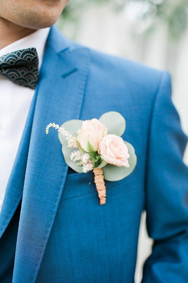 15 best costume marié images on Pinterest   Bridal, Buttons and Men ...