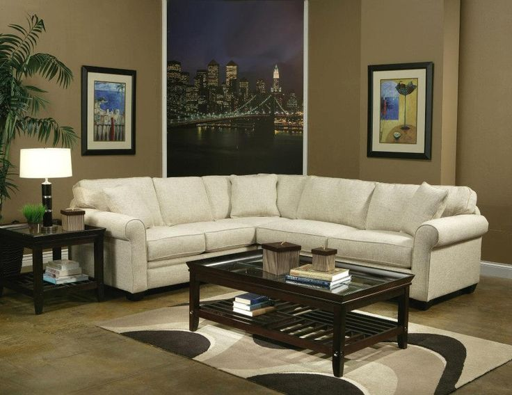 Shop For Jonathan Louis International Marino Sectional, And Other Living  Room Sectionals At Carol House Furniture In Maryland Heights And Valley  Park, MO.