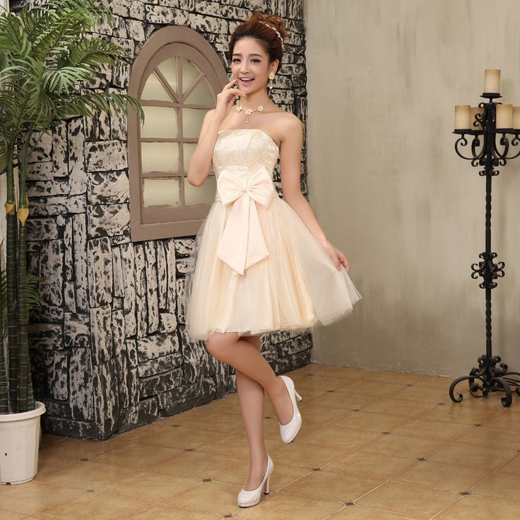 Cheap dress up cute girls, Buy Quality clothing plastic directly from China clothing dc Suppliers: Summer New Fashion Women Sleeveless Denim Jumpsuits Casual Stand Collar Deep V Slim Thin Pants Shorts Bodysuit OverallsU