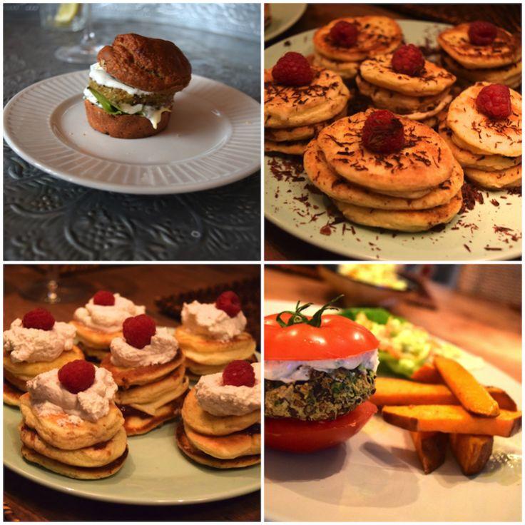 Nina's skinny spring dagboek #1, eetdagboek, skinny eetdagboek, beautiful food, foodblog, foodpic, foodpics, eetfoto's, mooie eetfoto's, foodporn, healthy, food, voedsel, recept, recipe