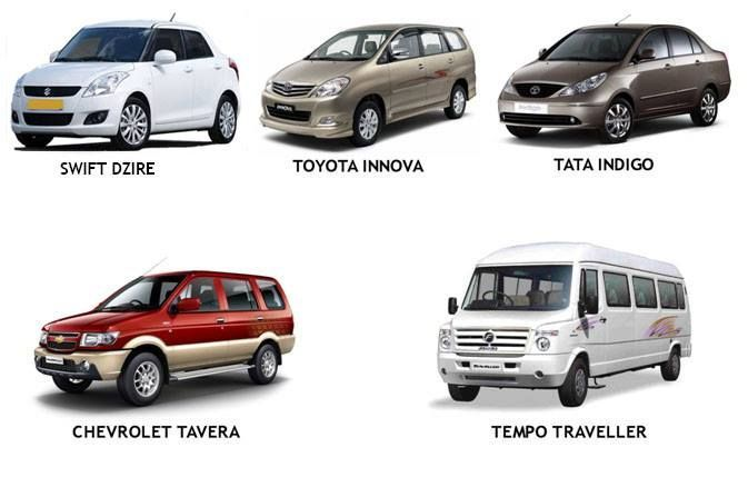 Although There are many car rental companies in Delhi NCR all of them do not work to the expectations of the travelers. Car rental company provides service according to users expectations at the affordable price. For more details, click on given link.