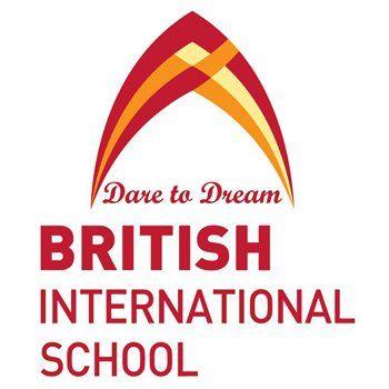 25,000+ Parent Reviews, photos & videos. Why choose British International School Ajman? | Al Nuaimia,Behind Safeer Mall | British International School as the name implies, is first British Curriculum School located ideally on the border between Ajman and Sharjah, Dubai and Umm