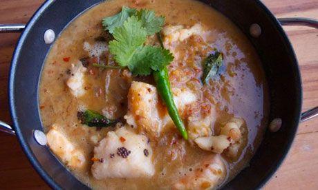 Perfect Goan fish curry: Goan Fish, Perfect Goan, Seafood Curries, Curries Recipe, Indian Food, Indian Fish, Fish Curries, Cooking Perfect, Indian Recipe