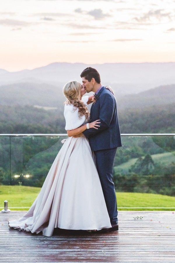 Kathleen_Tyrone_Vintage-Country-Wedding_Adriana-Watson-Photography_SBS_038