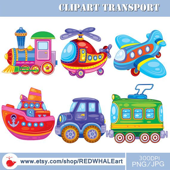Brand new 140 best Transport - ClipArt images on Pinterest | Clip art  BP72