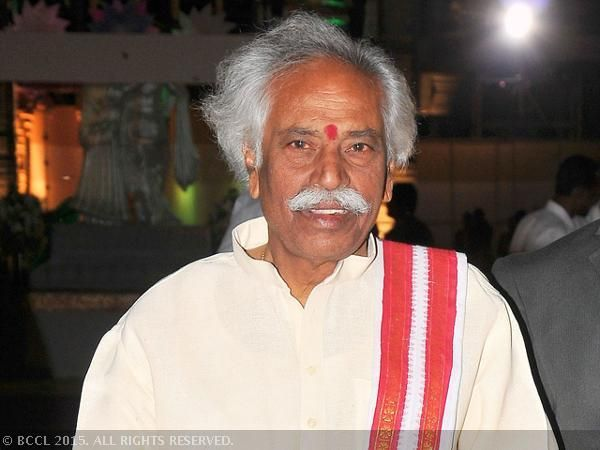 Help in labour law reforms: Labour minister Bandaru Dattatreya to opposition