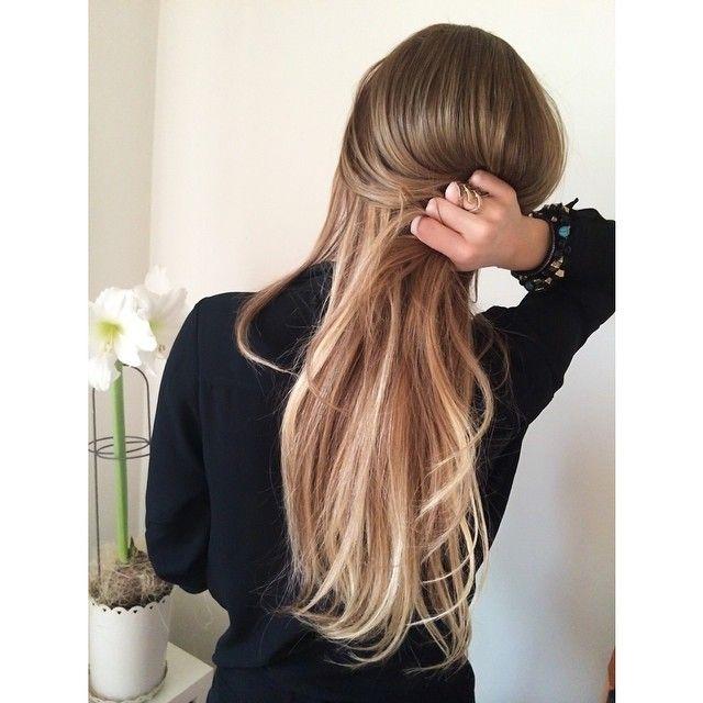 #CloesHairspo #ChloesHair #Hairinspo