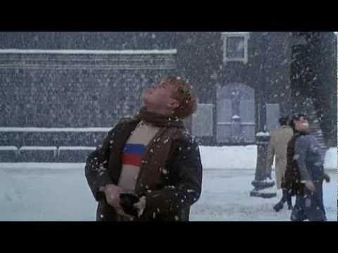 Nino Rota: Amarcord, OST (1973) & Frida Boccara - Je Me Souviens (1974 c...