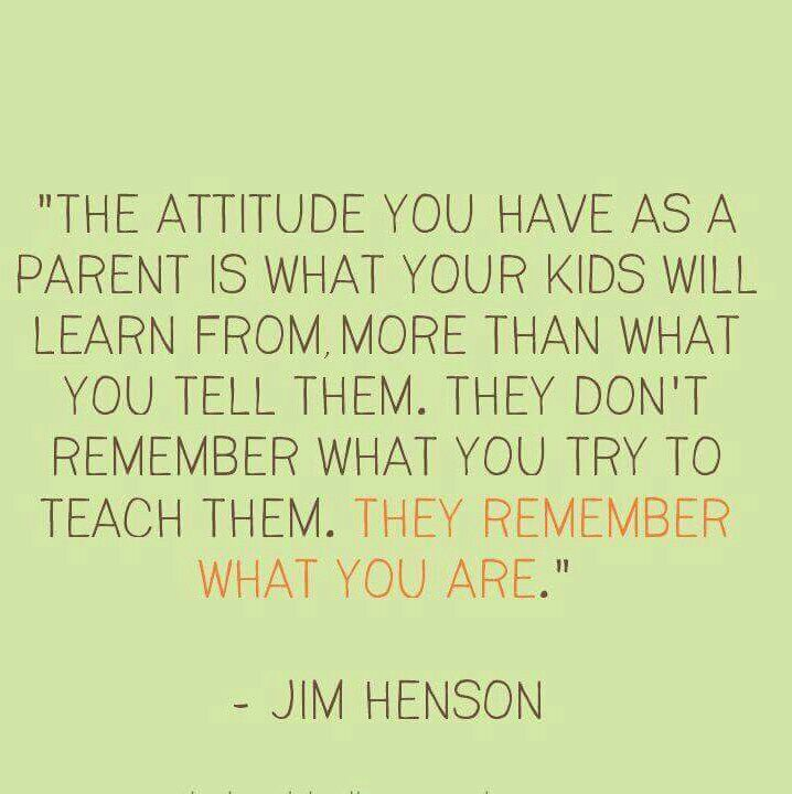 17 Best Images About Wisdom Of Jim Henson On Pinterest: 17 Best Images About Mind Games: Quotes. On Pinterest