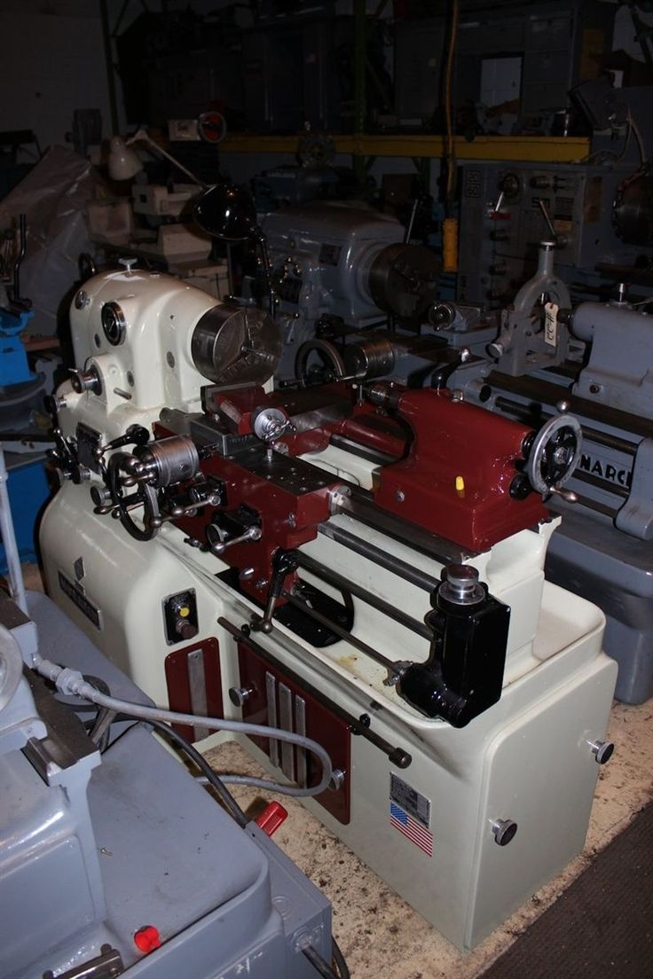 110 Best Images About Vintage Equipment On Pinterest