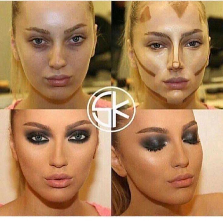 ������Yüz kontürleme  10lu kapatıcı kontür paleti 24.90₺ 15li  kapatıcı kontür paleti 24.90₺ 20li  kapatıcı kontür paleti 29.90₺ dir. Sipariş için whatsapp : 0507 604 06 05 ☺ �� �� �� KAPIDA ÖDEME ✔ ürünlerimiz hemen teslimdir ✔#ruj #fondöten #allik #rimel #makyaj #kozmetik #kontur #kadin #kadinlariçin #makeup #makegirlz  #gratis #thebalm #maxfactor  #eyeliner #benefit #sephora #watsons #flormar #loreal #maybelline #hellokitty #fırca #set #kampanya #indirim…