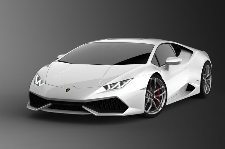 Design News: all you need to know about @Lamborghin | #mydesignagenda #lamborghini