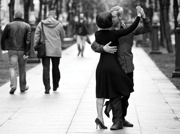Shall we my love...