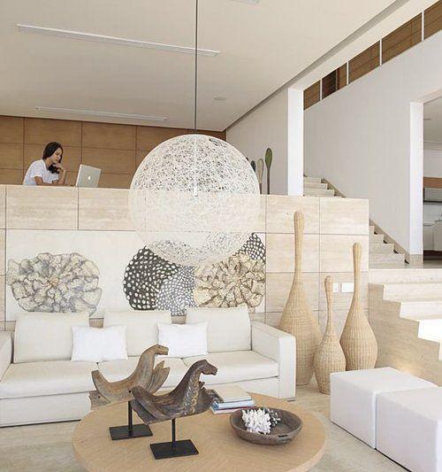 e27001c7bd9d62db894d57953631c1f8  modern beach houses modern beach decor