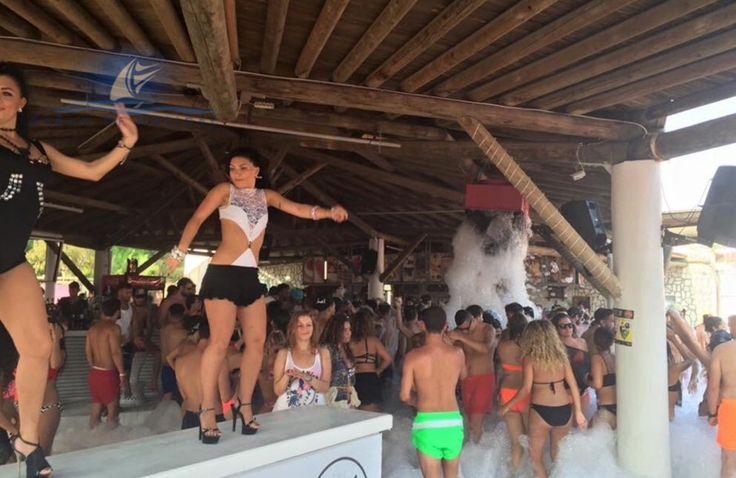 Alora-beach-club-bodrum