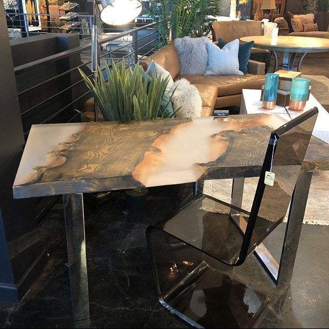 Steel Table Base 28 H X 28 W X 72 L Bracket Table Base Height