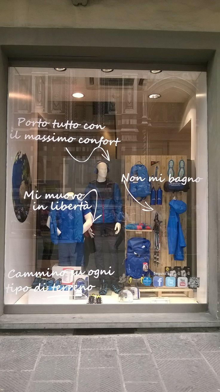 @CybionIT  @universo_sport #SocialAndTheCity oltrarno! #Firenze