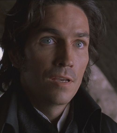 an analysis of the character of dantes in the book the count of monte cristo Edmond dantès is a title character and the protagonist of alexandre dumas, père 's 1844 adventure novel the count of monte cristo within the story's narrative,.