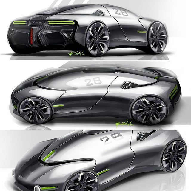 1068 best car sketches images on pinterest car sketch