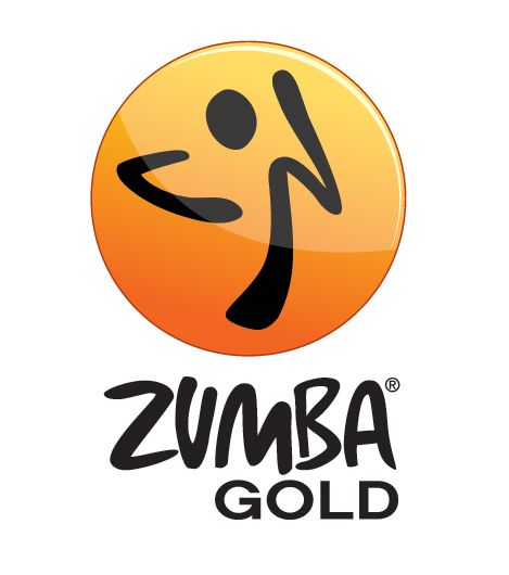 Zumba Gold offers also chair exercises for people who are injured or have physical limitations as arthritis or bad knees. Description from zumba-fitness.co.uk. I searched for this on bing.com/images