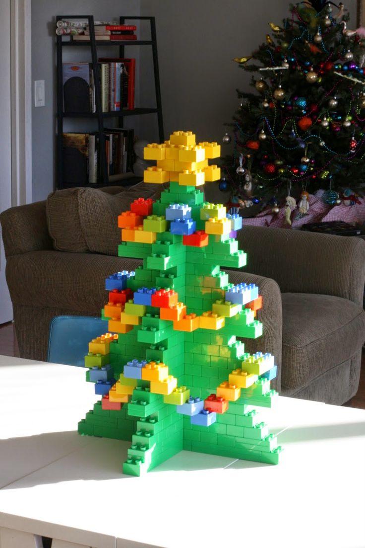 best lego images on pinterest legos lego lego and lego ideas