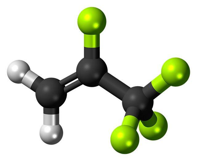 Los compuestos orgánicos son los elementos estructurales de la materia viva (biomoléculas) que están compuestos por un enlace C-H (Carbono-Hidrógeno).