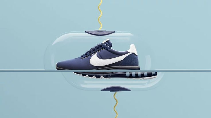 Nike ~ Air Max Day '16 ~ Hiroshi Fujiwara on Vimeo