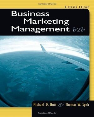 Essentials of Business Communication   th Edition   Mary Ellen     Amazon com