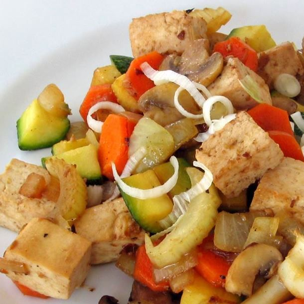 les 40 meilleures images du tableau fou, fou le tofu ! sur