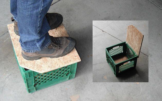 0-Milk-Crate-Storage-Step-Stool.jpg (630×394)
