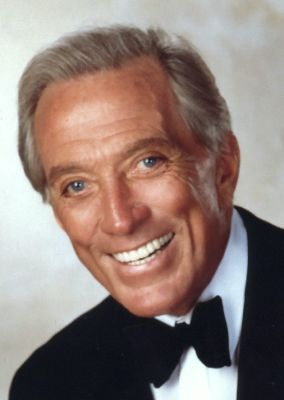 Andy Williams R.I.P. September 2012  loved his Christmas show...good night my huckelberry friend!!!