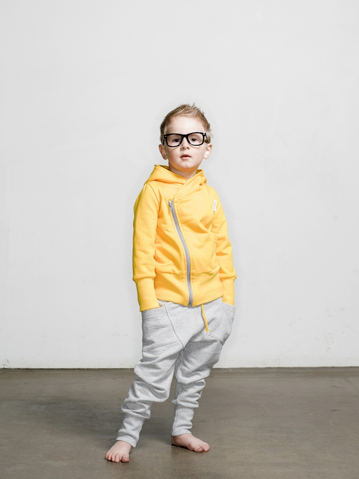 Kids clothes,kids style, GUGGUU kids fashion