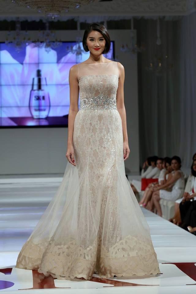#fashion #designer #couture