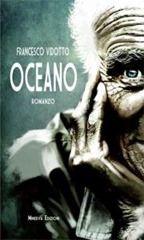 Oceano - Francesco Vidotto
