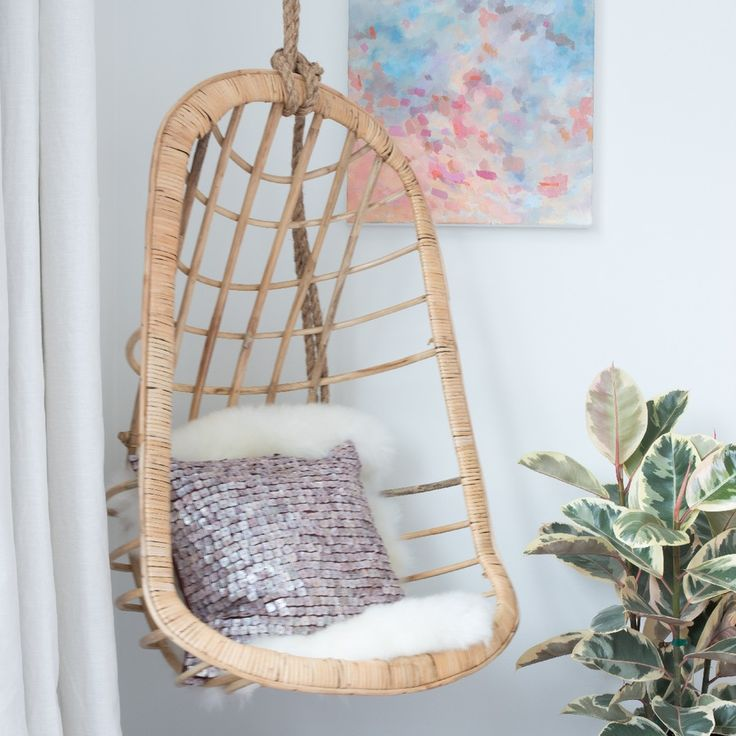 Incorporate Natural Glamour Into Decor With A Mother Of Pearl Throw Pillow.  Weu0027re