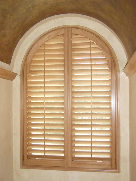 191 Best Shutters For The Home Images On Pinterest